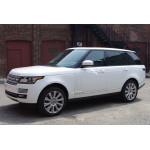 2013 range rover030