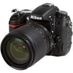 Nikon d7000 vanity 500
