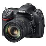 Nikon d300s 108495
