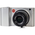 Leica t review vanity