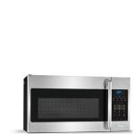 Electrolux ei30sm35qs microwave