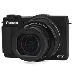 Canon powershot g1 x mark ii review vanity