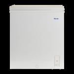 Haier hcm050ec chest freezer