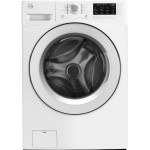 Kenmore 41182 front load washer