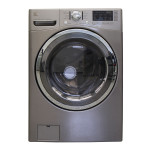 Kenmore 43138 front