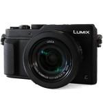 Panasonic lumix lx1000 review vanity