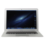 Design apple macbook air vanity