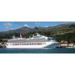 Carnival sunshine hero 940x400