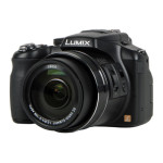 Panasonic lumix dmc fz200 review vanity