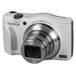 Fujifilm finepix f750exr review vanity