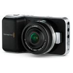 Blackmagic pocket camera vanity prov