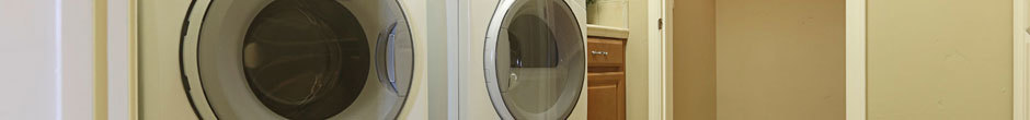 categories_laundry_default-hero-small.jpg