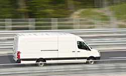 transport marfa in Bucuresti sau intern