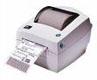 Imprimante pour système de pesage