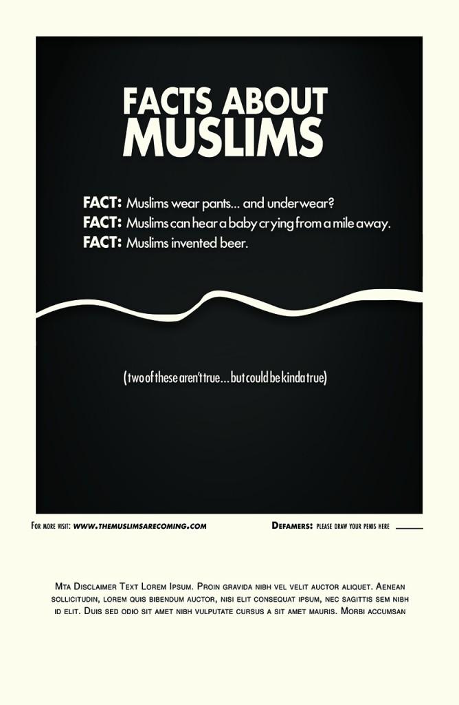 MAC_fact1