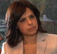 Soledad OBrian