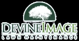Devine Image Lawn Maintenance