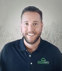Cody Devine - CEO