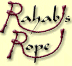 RichLife Story #18 – Vicki Moore and Rahab's Rope