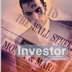What's more important, the investment or the investor?
