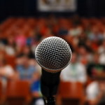 3 Steps to defeating the fear of public speaking