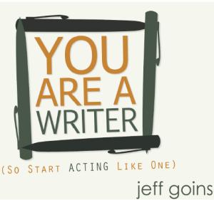 Jeff_Goins_Gift