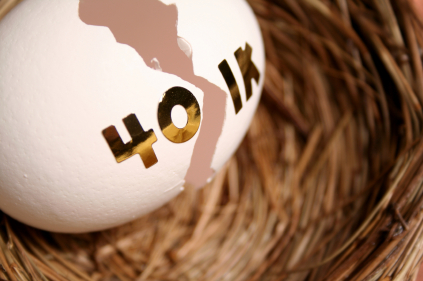 Why You Need To Get Rid Of Your 401K