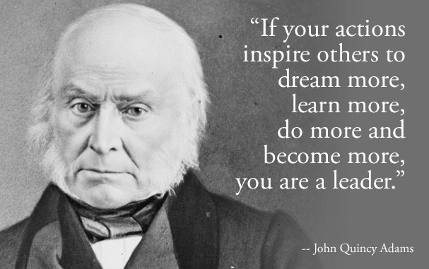 Leadership_JOhn_Quincy_Adams