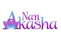 Nan_Akasha_Gift