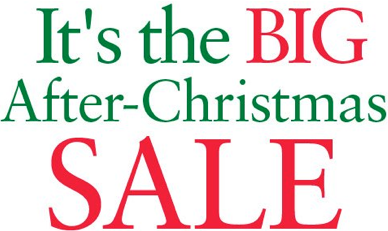 Big_After_Christmas_Sale