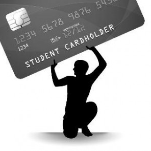 The Almighty 3 Pillars of Credit Card Success - What you need to know before you send your kids to college credit card in hand!