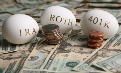 Diversifying Your Tax Strategies: Do You Have the Right Kind of Money?