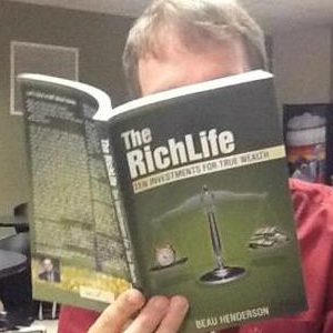 RichLife Sighting Breakroom cuxq3i Practicing Wise Stewardship   Stewardship of Responsibility