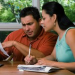 5 Money Conversations Every Couple Must Have