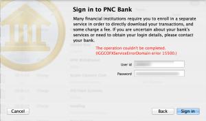iBank5-PNCBank