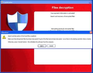 CLDecryptComplete