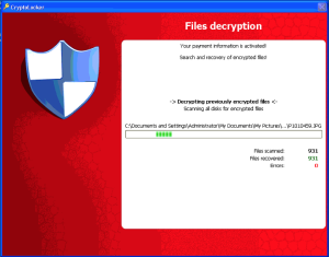 CLFileDecryption