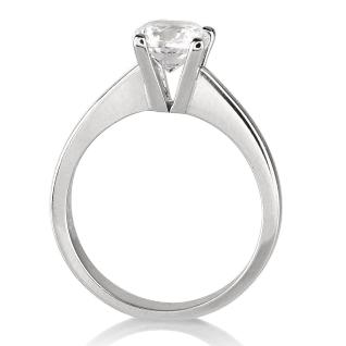 טבעת אירוסין דגם ויקטורי