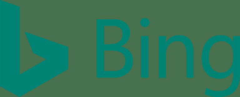 Bing Hero
