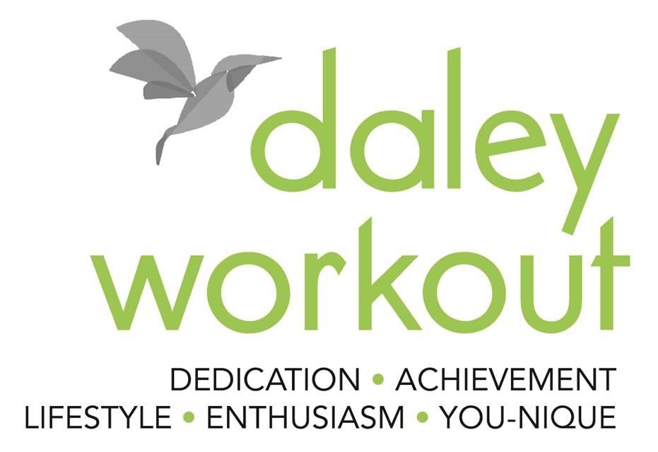 Daley Workout