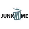 Junkme