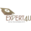 Expert4U
