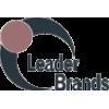 leader brands
