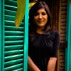 Ritu Agarwal