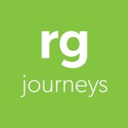 Team RG Journeys