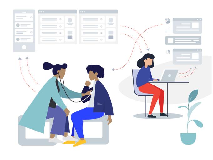 Standardized Clinical Data