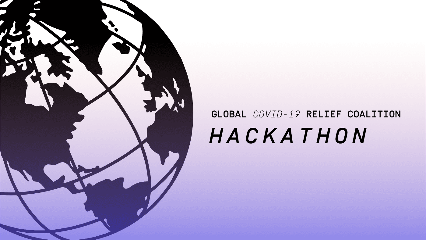 Global COVID-19 Relief Coalition