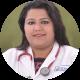 Obstetrics & Gynecology, New Delhi