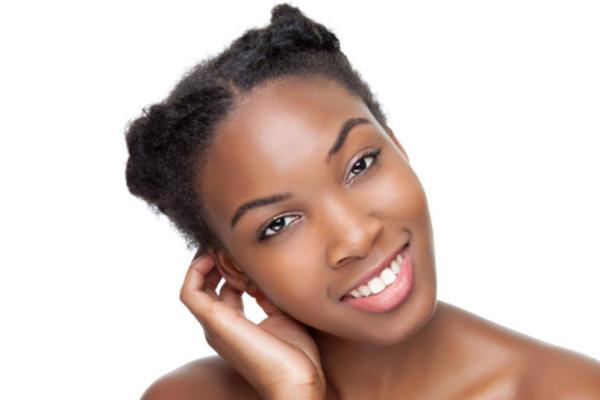 10 Best Moisturizers For Dry Hair Slide 3