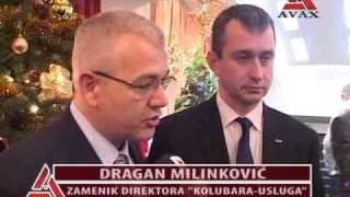 Hronika regiona 31.12.2012